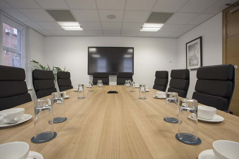 Bartle House - M1 meeting room (1)