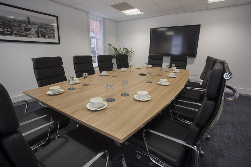 Bartle House - M1 meeting room (2)