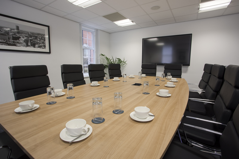 Bartle House - M1 meeting room (3)