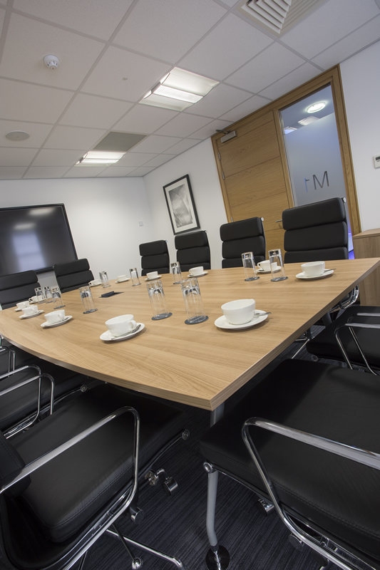 Bartle House - M1 meeting room (5)