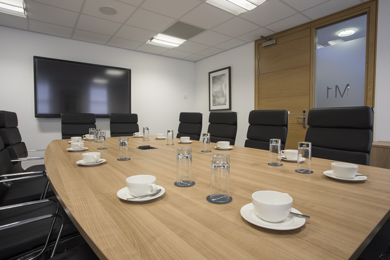 Bartle House - M1 meeting room (6)