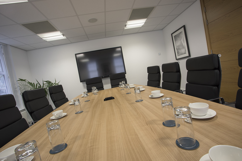 Bartle House - M1 meeting room (7)