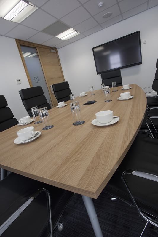 Bartle House - M2 meeting room (1)