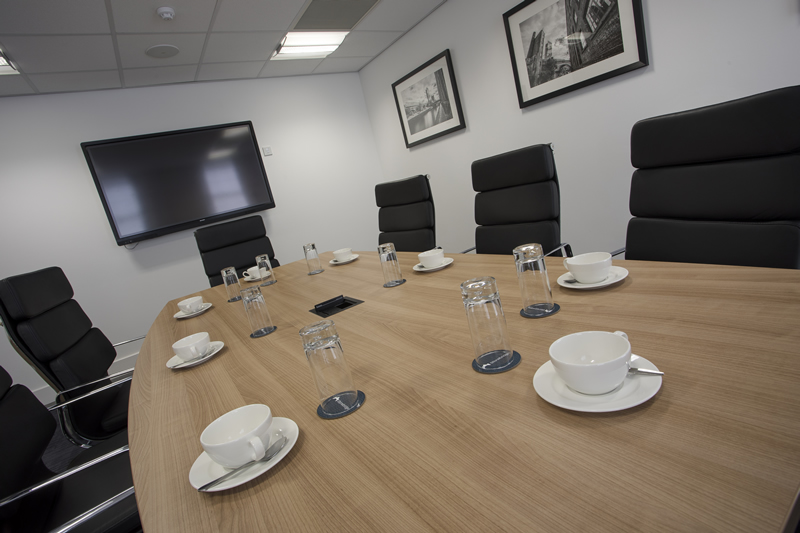 Bartle House - M2 meeting room (4)