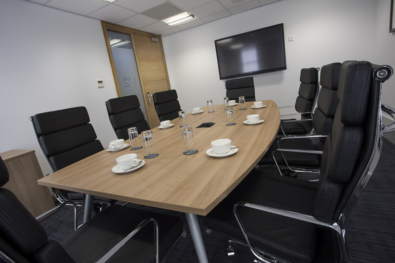 Bartle House - M2 meeting room (5)