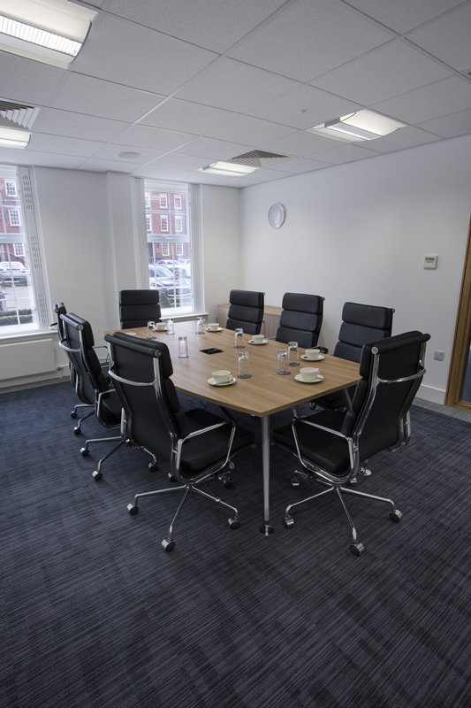 Bartle House - M2 meeting room (6)