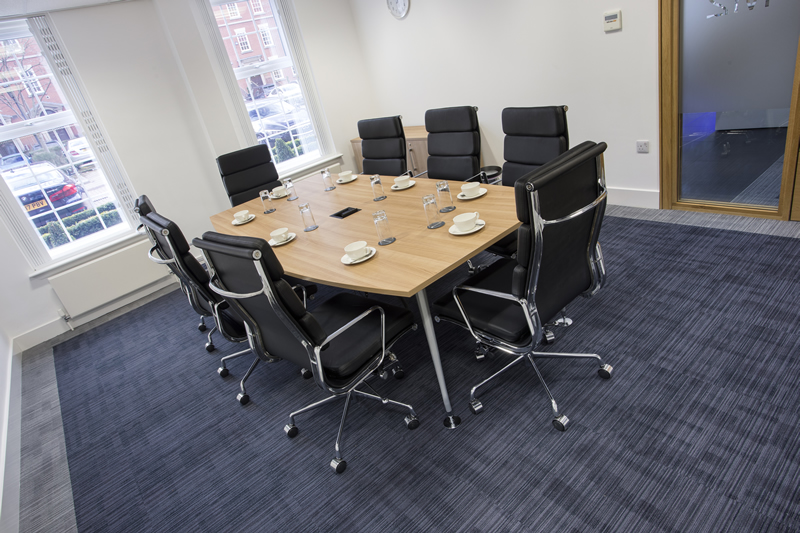 Bartle House - M2 meeting room (7)