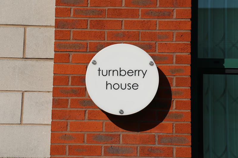 Turnberry-House-Exterior-sign